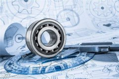Installation tips for industrial bearings